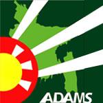 Adams-Logo-150-150