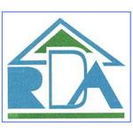 RDA-Logo-150-150