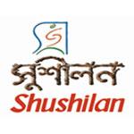 Shushilan-logo-150-150