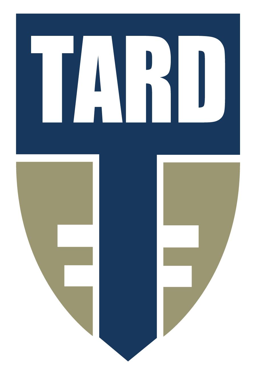 Logo - TARD