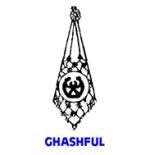 Ghashful-logo